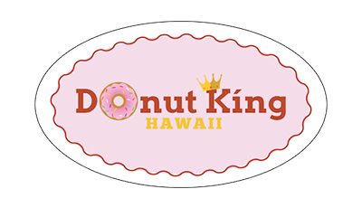 Best donuts in Hawaii